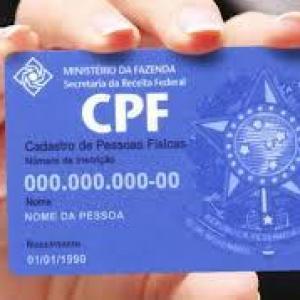 Imposto de Renda 2019 vai exigir CPF de dependentes de todas as idades