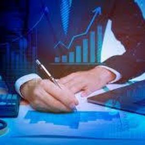 Medidas que podem melhorar o caixa das empresas em decorrência dos atuais desafios - COVID 19