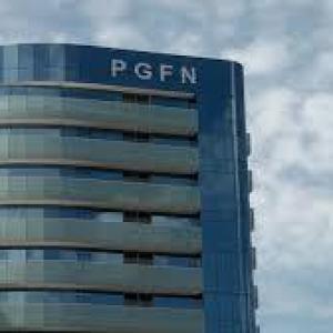 PGFN e RFB prorrogam validade das Certidões por mais 90 dias em decorrência do COVID-19