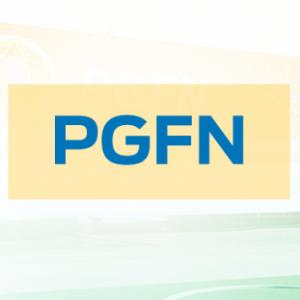 Parcelamento - PGFN regulamenta Transação Excepcional para débitos apurados na forma do Simples Nacional