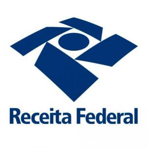 Receita altera procedimentos para reparcelamento de débitos às empresa do Simples Nacional e Simei.