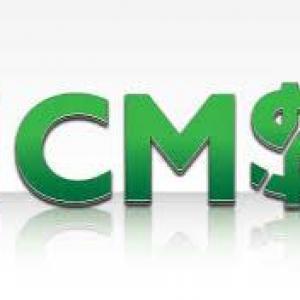 ICMS: SP aumenta em 58% imposto sobre Software de Prateleira