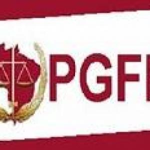 Acordos de transação da PGFN  ( Procuradoria Geral da Fazenda Nacional ) – Tabela comparativa