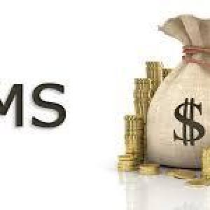 ICMS: SP aumenta imposto das operações destinadas ao Simples Nacional