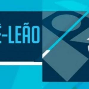 CARNÊ-LEÃO - Programa multiexercício em ambiente web.