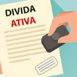 Estado de São Paulo autoriza parcelamento de débitos na dívida ativa.