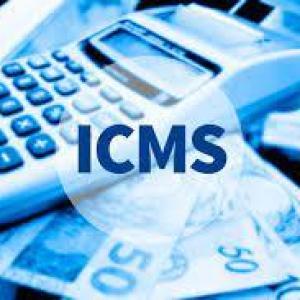 ICMS/NACIONAL: DOCUMENTO ELETRÔNICO DE TRANSPORTE (DT-e). Instituição