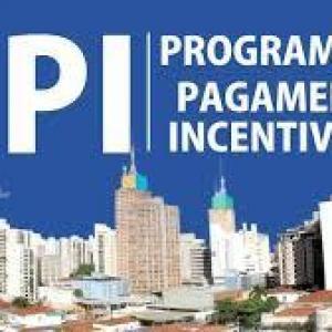 PROGRAMA DE PARCELAMENTO INCENTIVADO (PPI 2021) - Regulamentação de Créditos Tributários