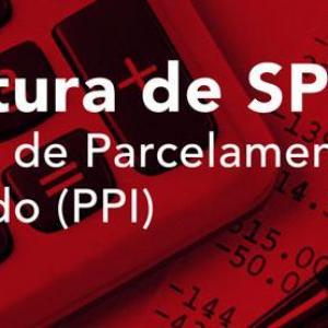 Parcelamento Especial da Prefeitura de São Paulo – PPI 2021