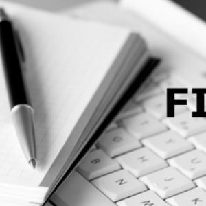 Pequenas empresas terão desconto de 50% nos débitos com o Fisco