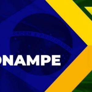 PRONAMPE - Reabertas as contratações para fortalecer os pequenos negócios - O programa agora é uma política permanente e disponibilizará R$ 25 bilhões.