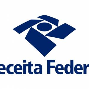 """Receita Federal lança novo sítio integrado ao portal único """"gov.br"""""""
