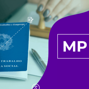 RESUMO DA MP 936 DE 01 DE ABRIL DE 2020 - COVID 19