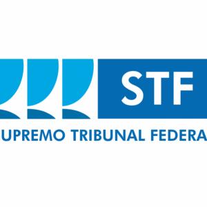Se havia alguma dúvida, agora não há mais: decide o STF